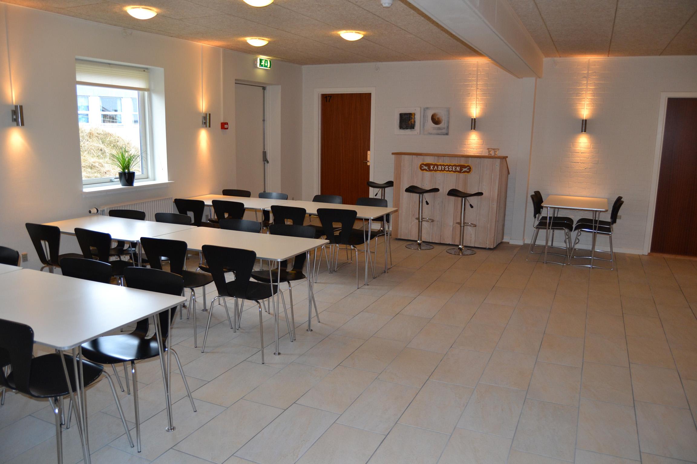 Kabyssen-(10)